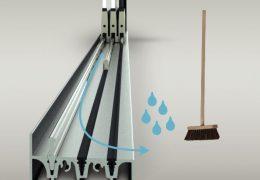 fitting_broom